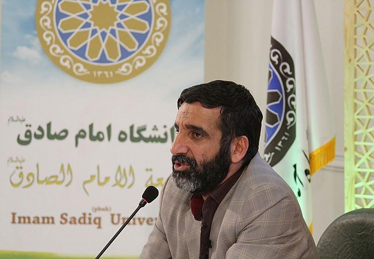 حاج حسین یکتا (۲)