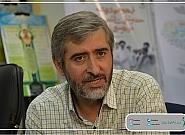همایش «طرح تربیت مربی سیاح ۲» در دانشگاه امام صادق(ع) برگزار میشود