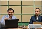 بازاندیشی در فهم فرهنگ سیاسی ایرانیان