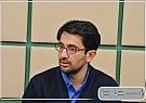 حکایت خودکفایی: آرمان یا چالش کشاورزی ایران