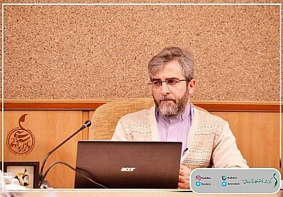 بیانیه گام دوم، چراغ راه انقلاب اسلامی