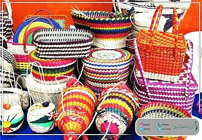 رونق تولید با ورود تولیدات کسبوکارهای خانگی و محلی به بازارهای بینالمللی