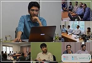 توسعه و تمدن: تلاشهای دفتر اصل چهار برای تحول تمدنی در ایران