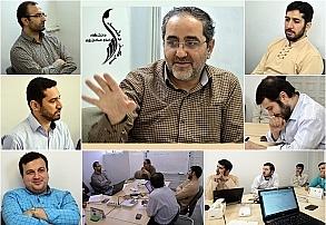 مسئلهشناسی عدالت اجتماعی در ایران معاصر (۶)