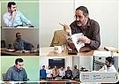 مسئلهشناسی عدالت اجتماعی در ایران معاصر (۳)