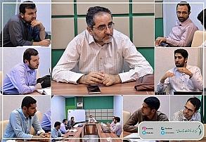 مسئلهشناسی عدالت اجتماعی در ایران معاصر (۴)