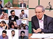 رهیافتها و رهنمودهایی برای الگوی اسلامی ایرانی پیشرفت