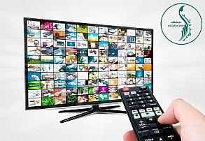 پشت پرده تبلیغات پرتکرار تلویزیونی و هنرنمایی جدید صدا و سیما در پول درآوردن!