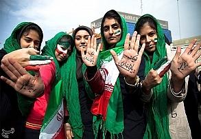 حجاب، اولویت چندم کشور است؟
