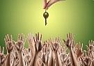 قرارداد اجتماعی و کمپین دائمی