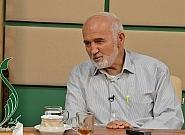 توکلی: امان از مهندسین اقتصادخوانده