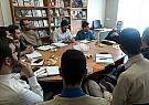 جلسه دوم از درسگفتارهای «عدالت در اندیشه امام موسی صدر» + صوت