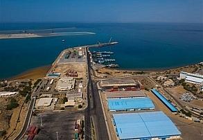 ارزی مستقل: شکوفایی مکران و اقتصاد ایران