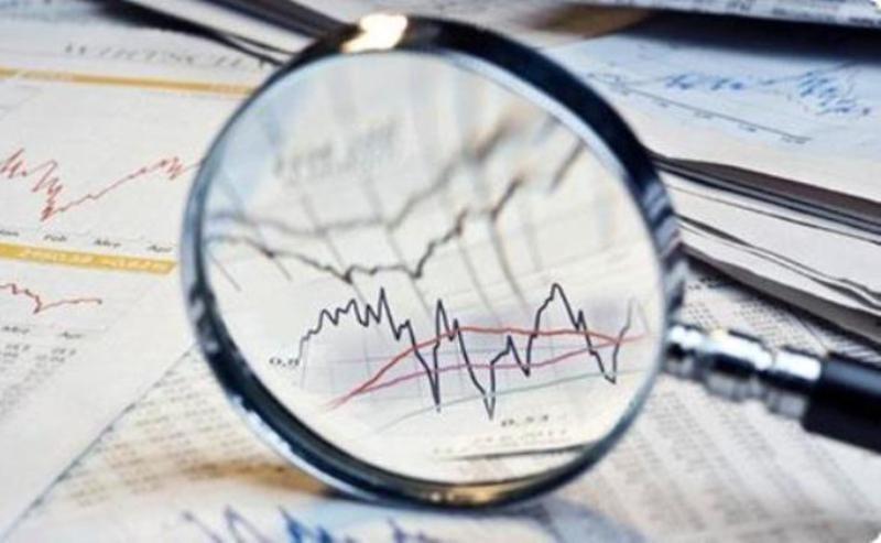 مشکلات نبود اطلاعات کامل در اقتصاد
