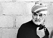 آخرین پیام انقلاب ایران به حاج قاسم دلها