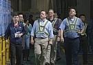 کارخانه آمریکایی: تراژدی برای کارگران
