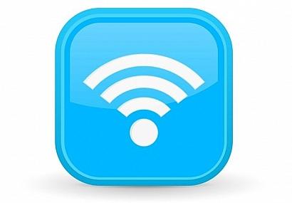 روایت یک دانشجوی علوم اجتماعی از WiFi