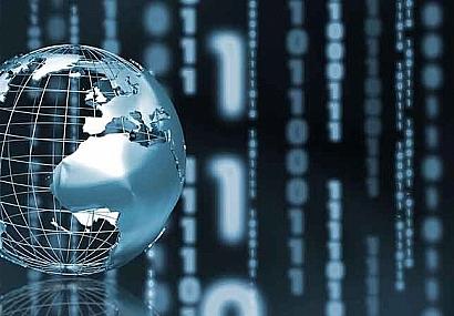 مفهومشناسی حاکمیت سایبری