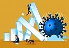 کرونا و راهکارهایی برای اقتصاد امروز
