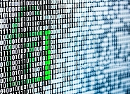 توقف دادهها در پیچوخم قانونی