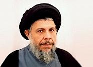 شهید صدر: راهنمای تحقق تمدن نوین اسلامی