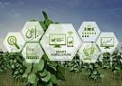 چالشهای پساهوشمندسازی کشاورزی