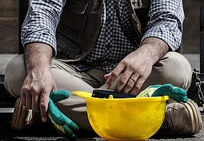 خروج: فرمان کرونا به فعالین بازار کار