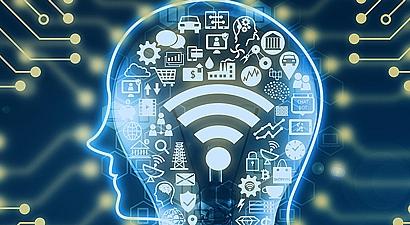 تأملی بر رهیافتهای رفتاری در عرصه فضای مجازی