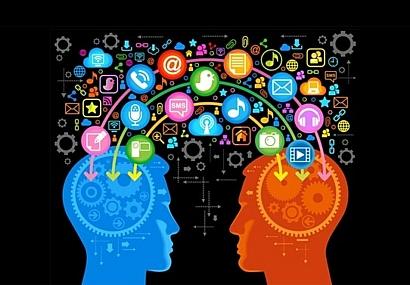 تأملاتی بر طرح «جهش تولید دانشبنیان»