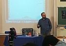 نشست «نقش مجموعه های پشتیبان از شورای عالی فضای مجازی» برگزار شد