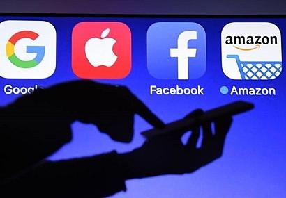 مجلس در کمین شرکتهای انحصاری اقتصاد دیجیتال!