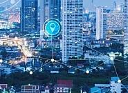 داشبوردهایهوشمند شهری طرحی نو برای مدیریت یکپارچه