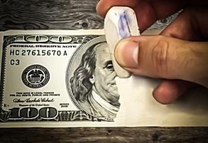 پیمانهای پولی، ابزاری برای شکستن سلطه دلاری تحریمها