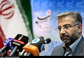 جایگاه «نظریه پیشرفت» در تدوین الگوی ایرانی – اسلامی