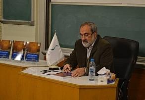 عماد افروغ: دشواریهای حوزه عدالت در مقام عمل است نه حرف/ برخی مشکلات نظری و مفهومی عدالت در عمل برطرف میشود