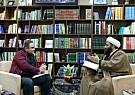 چرا گفتوگوی حامد کاشانی و حسین دهباشی مهم بود؟