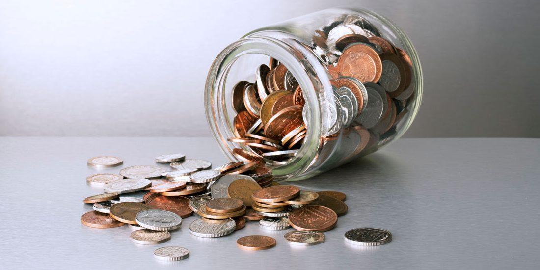 آیا نقطه آغاز افزایش بودجه و اعتبارات پژوهشی است؟