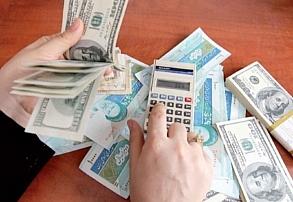 معمای افزایش حقوق عادلانه در بودجه سال صفر