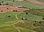تعیین کاربری  اراضی، لازمه تحقق نظام مطلوب حکمرانی منابع طبیعی و کشاورزی + کلیپ