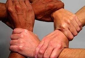 دقایقی با نود و نهیها | دکتر محسن لبخندق