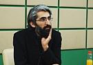 فارویی: چهار اولویت شهید سلیمانی در حوزه رسانه/ واکنش حاج قاسم به فعالیت فرهنگی سعودی در سوریه