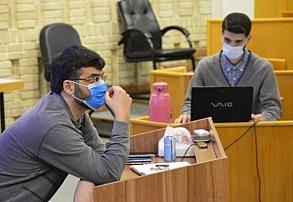 عرب اسدی: باید آکادمیهای مهندسی معکوس رهبران انقلاب را ایجاد کنیم