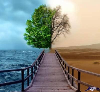 از امیدِ ناامیدکننده تا امیدِ امیدآفرین