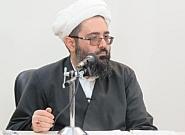 استاد ملک زاده: در طول تاریخ، اجتهاد در عرصههای گوناگونی به کار گرفته شده است/ برای استخراج آراء امامین انقلاب اسلامی میتوان از این شیوه یاری جست.