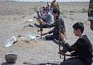 اولین شکست در مسیر «تربیت جهادی»
