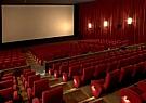 کلوزآپ از عدالت در سینما