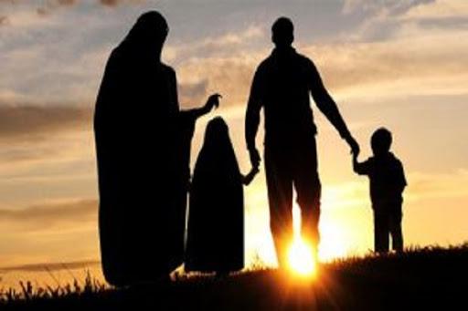 سال ۹۹ یادآور خدمات خانواده ایرانی به کشور و جبران خدمت توسط مسئولان و ساختارها!