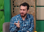 دکتر غفاری: نقش کلیدی رهبر انقلاب فراتر از موضوع مشارکت حداکثری و انتخاب اصلح، صیانت از اصل نهاد انتخابات است / مشارکتی که با دوقطبی سازیهای کاذب رقم بخورد مشارکت اصیلی نخواهد بود