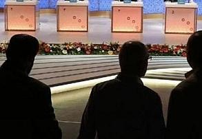 هرزنامه روانی بهجای برنامه سیاستی
