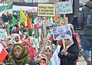 پیشنهادهایی برای دولت سیزدهم در جهت ارتقاء تصویر بینالمللی ایران